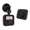 H2 2″ Dash Cam With 16GB SD Card